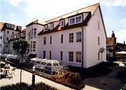 Zumnorde am Anger - Thüringen