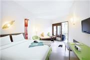 All Seasons Resort Legian - Indonesien: Bali