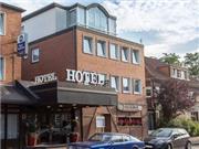 Best Western Hotel Heide - Niedersachsen