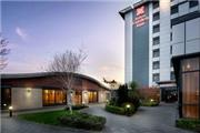 Hilton Garden Inn London Heathrow Airport - London & Südengland