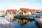 De Paardekreek Villenpark - Niederlande