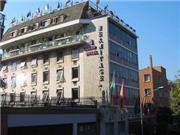 Grand Hotel Hermitage Rom - Rom & Umgebung