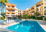 Mallorca, Hotel Apartamentos Delfin Casa Vida
