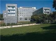 NH Collection Santiago - Nordspanien - Atlantikküste