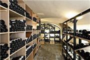 Najeti Hotel De La Poste Beaune - Burgund & Centre