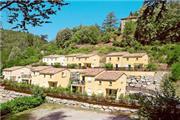 Grand Hotel Des Bains - Rhone Alpes