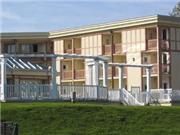 Residence Pierre & Vacances les Jardins de  ... - Normandie & Picardie & Nord-Pas-de-Calais