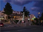 Vicko Hotel & Villa - Kroatien: Norddalmatien