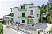 Haus Marina - Kroatien: Mitteldalmatien