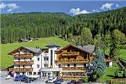 Feldrand - Trentino & Südtirol