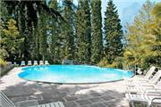 Residence Marina - Gardasee