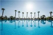 Residence Onda Blu Resort - Gardasee