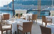 Port Palace - Monaco