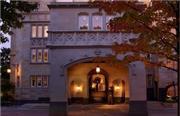 Rocco Forte Villa Kennedy - Hessen