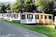 Knaus Campingpark Hennesee - Sauerland
