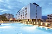 Holiday Inn Bilbao - Nordspanien - Atlantikküste