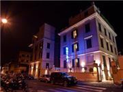 Center I & II & III Rome Hotels - Rom & Umgebung