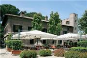 Ansicht Torre Rossa Park Hotel