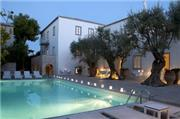 Orloff Resort - Hydra, Spetses