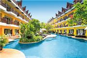 Woraburi Phuket Resort & Spa - Thailand: Insel Phuket