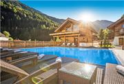 Hotel Wiese - Tirol - Westtirol & Ötztal