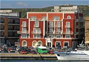 Riviera - Sardinien