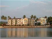 Resort Marinha Dourada - Indien: Goa