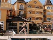 Schlössl Hotel Kindl - Steiermark