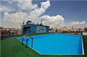 Laleli Gönen - Istanbul & Umgebung