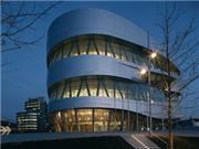 Holiday Inn Stuttgart - Baden-Württemberg
