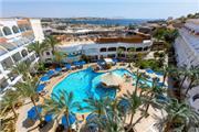 Tropitel Naama Bay - Sharm el Sheikh / Nuweiba / Taba