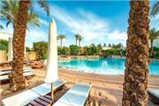 Ghazala Gardens - Sharm el Sheikh / Nuweiba / Taba