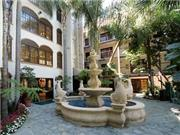 Radisson Suites Hotel Anaheim Buena Park - Kalifornien