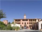 Pierre & Vacances Resort Le Rouret - Rhone Alpes
