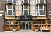 Enziana Hotel Vienna - Wien & Umgebung