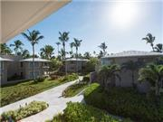 Sivory Punta Cana Boutique Hotel - Erwachsenenhotel - Dom. Republik - Osten (Punta Cana)