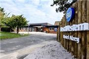 Best Western Hotel Alzey - Rheinland-Pfalz