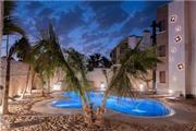 Alhambra Boutique Apartments - Gran Canaria