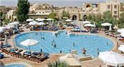 Three Corners Rihana Resort - Hurghada & Safaga