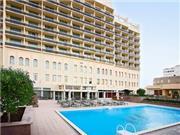 Mercure Grand Hotel Doha City Centre - Katar