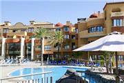 Cordial Golf Plaza - Teneriffa