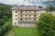 Morada Bischofsmais - Bayerischer Wald