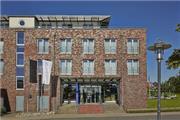 H+ Hotel Stade - Niedersachsen