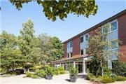 ANDERS Hotel Walsrode - Lüneburger Heide