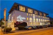 Centro Hotel Ayun - Köln & Umgebung