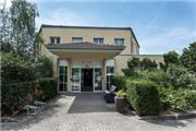 Days Inn Dessau - Sachsen-Anhalt