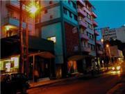 Gran Caribe Saint John's - Kuba - Havanna / Varadero / Mayabeque / Artemisa / P. del Rio