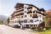 Alpenruh Serfaus - Tirol - Westtirol & Ötztal