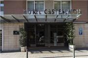 Catalonia Castellnou - Barcelona & Umgebung