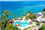 Fair House Villas & Spa - Thailand: Insel Ko Samui